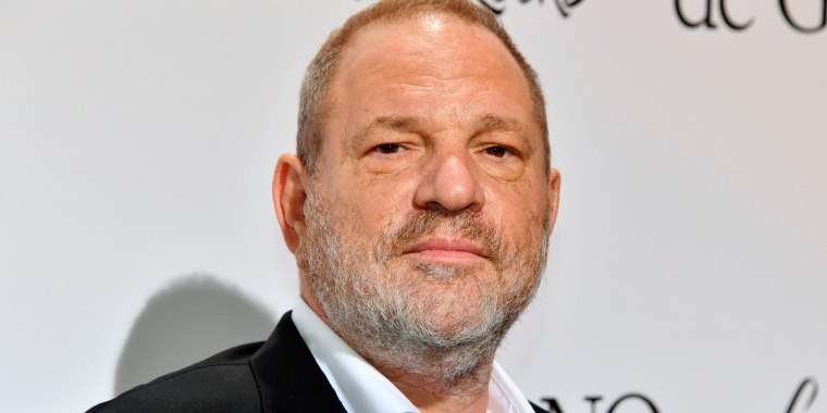 Image: FILES-US-ENTERTAINMENT-FILM-ASSAULT-WEINSTEIN