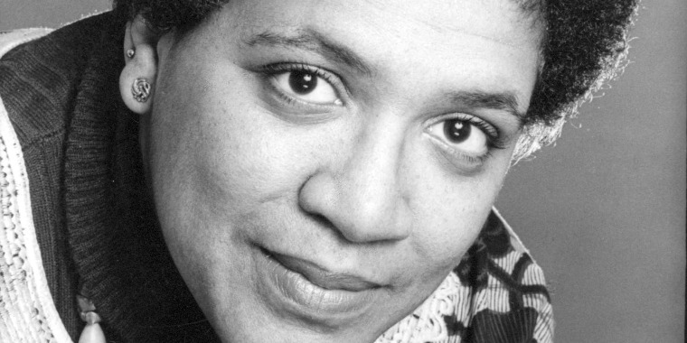 "audre lorde essay This was what brought me to reread audre lorde's essay ""the master's tools   lorde's words served as a a critique of white feminism, which she charged failed ."