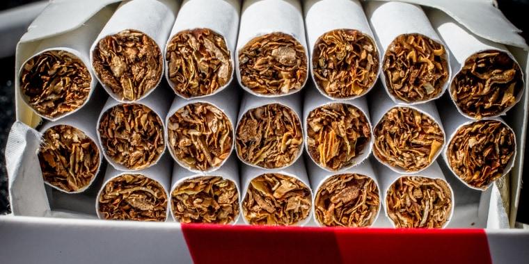 Cheap Marlboro cigarettes online paypal