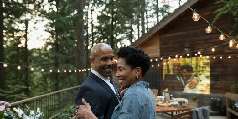 Image result for good times for married black couples  - pics
