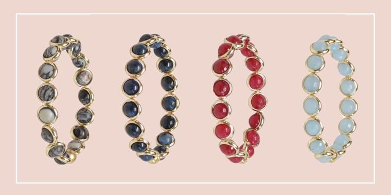 Deal of The Day Brett Lauren Bracelets
