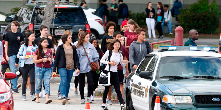 how to get into parkland public schools
