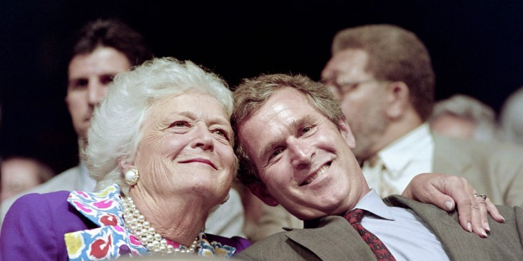 https://media2.s-nbcnews.com/j/newscms/2018_16/2399891/ss-180415-barbara-bush-22_4ac5d5c7065957f8144f5f51c4b36f5e.focal-760x380.jpg