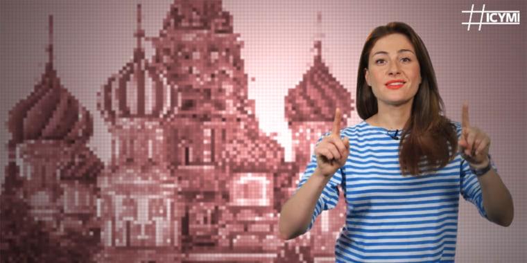 Image: Polly Boiko
