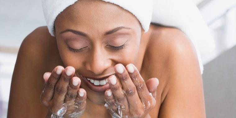 skincare dermatologist products