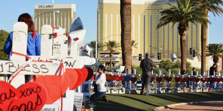 Image: Las Vegas