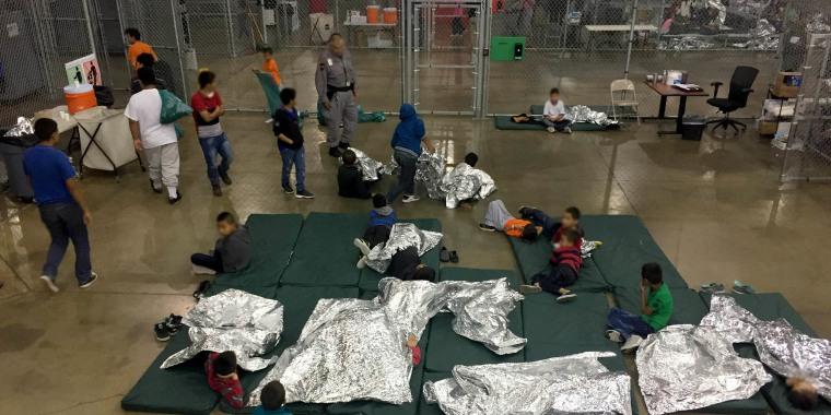 Image: Immigration