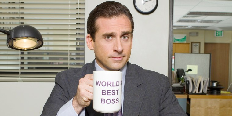 national boss day, bosses day gifts, gifts for boss, best boss gifts