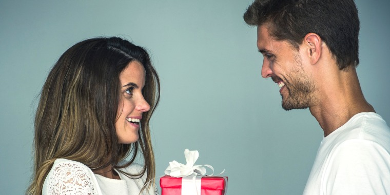 gifts for couples, gift ideas for couples, Christmas gifts for couples, his and hers gifts, cute couple gifts