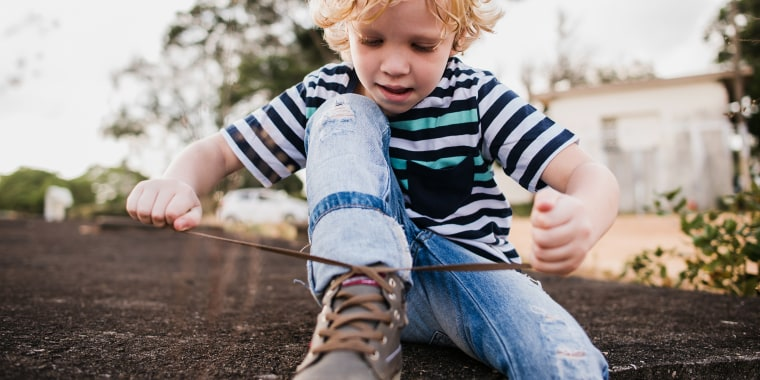 kids shoes for cheap, kids shoes for fall, kid shoes for girls, running shoes for kids