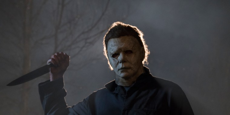 Can studying the psychology behind Michael Myers help us understand human behavior?