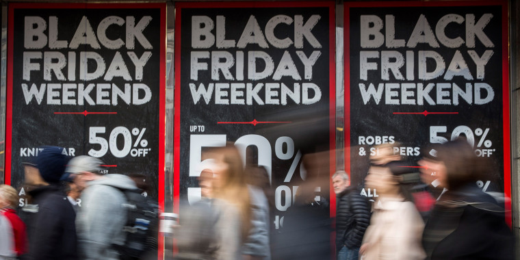 black friday 2018, when is black friday 2018, what time does black friday start
