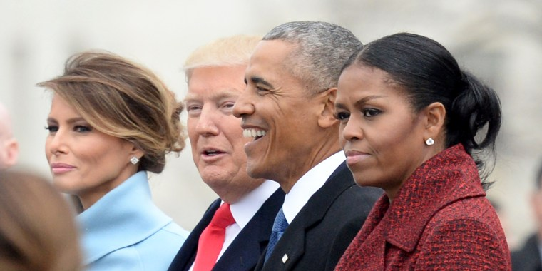 Jarrett: Michelle Obama hopes to inspire, send a message with new book