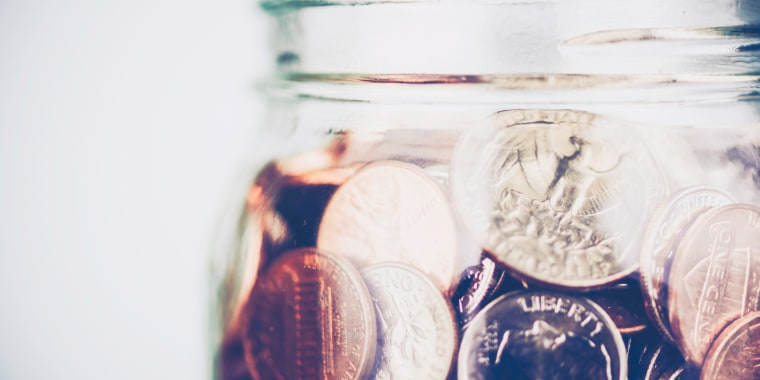 Today, 43 percent of millennials are more likely to consider making impact investments.