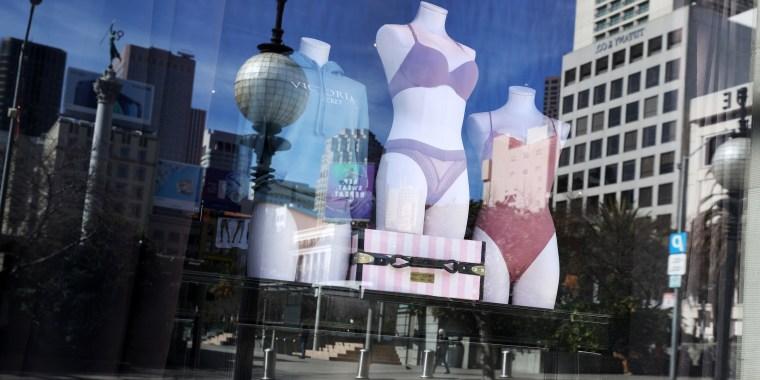 Victoria's Secret To Close 30-50 Stores In North America In 2021