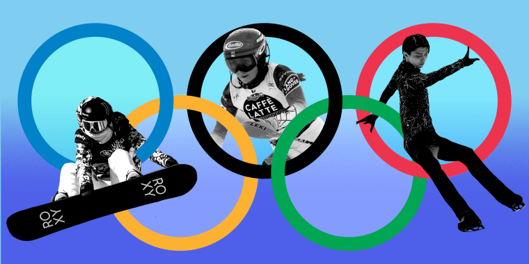 WHEN ARE BEIJING OLYMPICS
