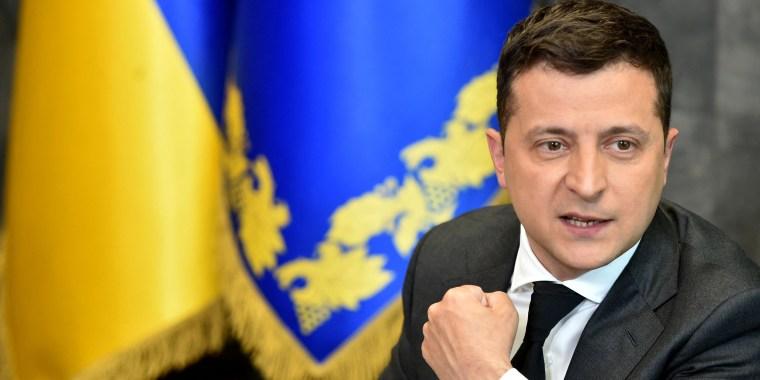 UKRAINE-DIPLOMACY