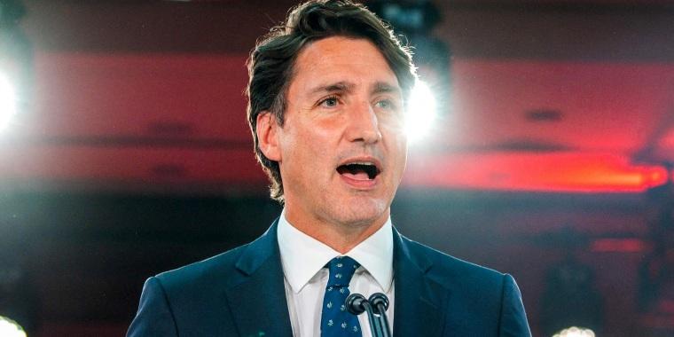 Image: CANADA-VOTE