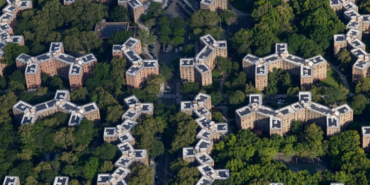 Image: NYC Residential Real Estate