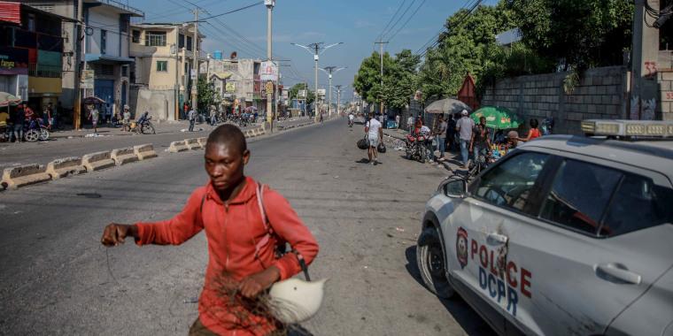 Haiti-US-kidnapping-gangs-strike