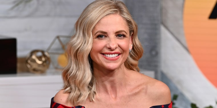 "Celebrities Visit BuzzFeed's ""AM To DM"" - October 15, 2019"