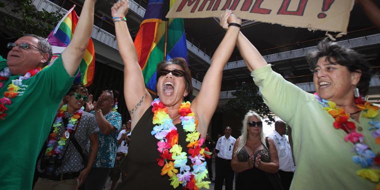 illinois senate same sex marriage bill in Adelaide You