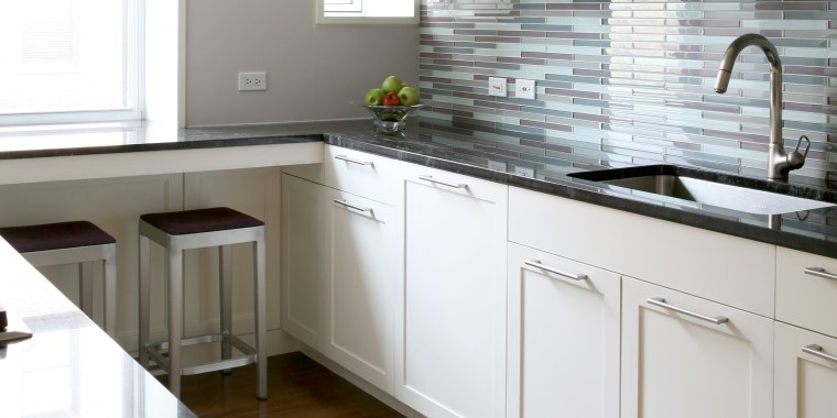 Kitchen Remodel Cost Where To Spend And How To Save - What does a kitchen remodel cost