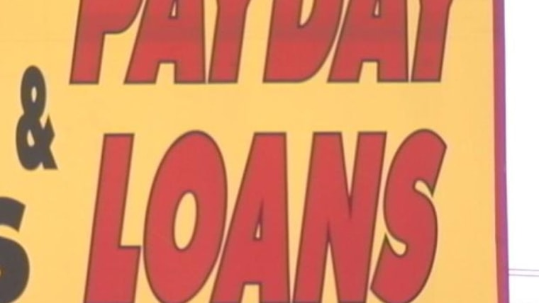 fast cash personal loans virtually no appraisal of creditworthiness