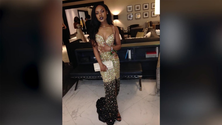 prom 2018 dresses toronto