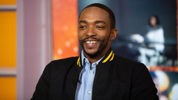 Image result for anthony mackie