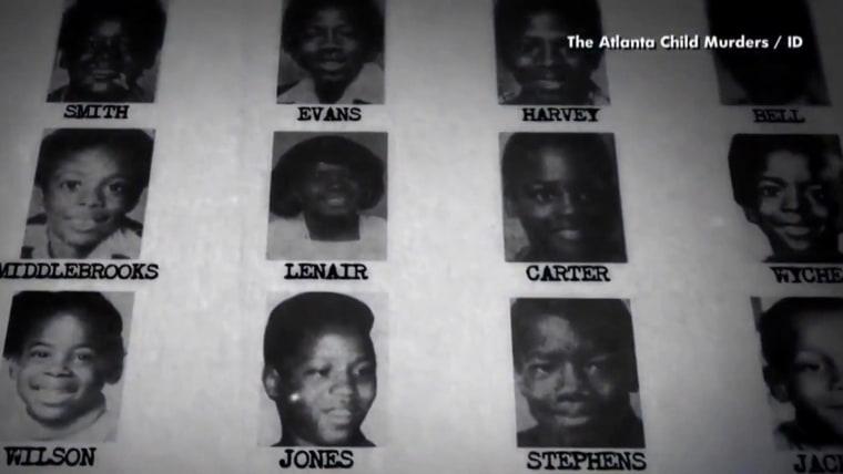 Atlanta Officials Announce Fresh Investigation Into Decades