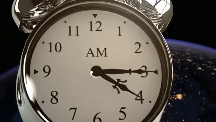 [Image: nn_kda_daylight_saving_time_controversy_...60x428.jpg]