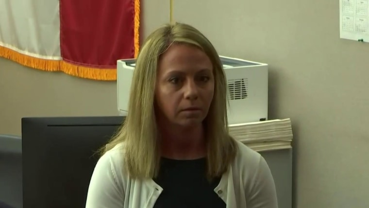 amber guyger trial live