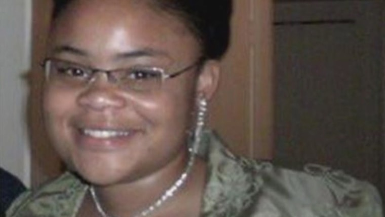 Fort Worth police officer who fatally shot Atatiana Jefferson charged with  murder