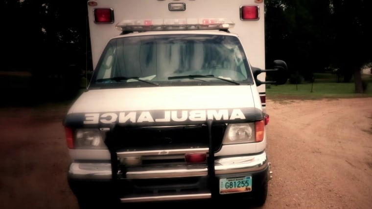 nn_jto_rural_ambulance_crisis_191022_1920x1080.jpg