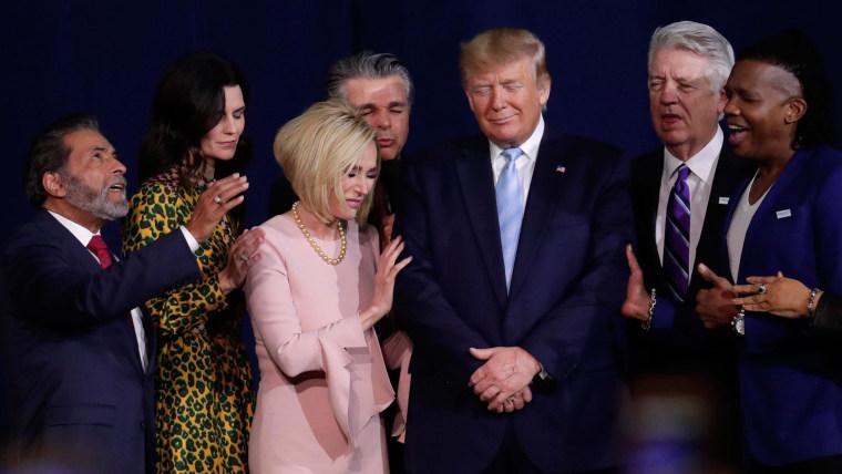 https://media14.s-nbcnews.com/j/MSNBC/Components/Video/202001/pray-thumb.focal-760x428.jpg