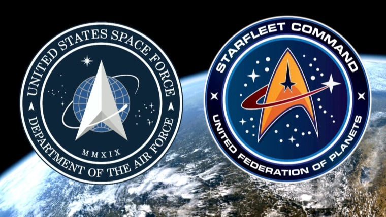 [Image: tdy_sat_peter_space_force_200125_1920x10...60x428.jpg]