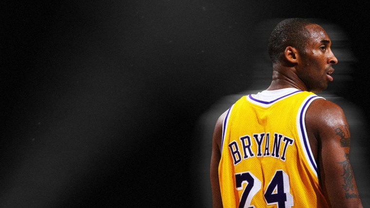 Kobe Bryant memorial: What you need to know