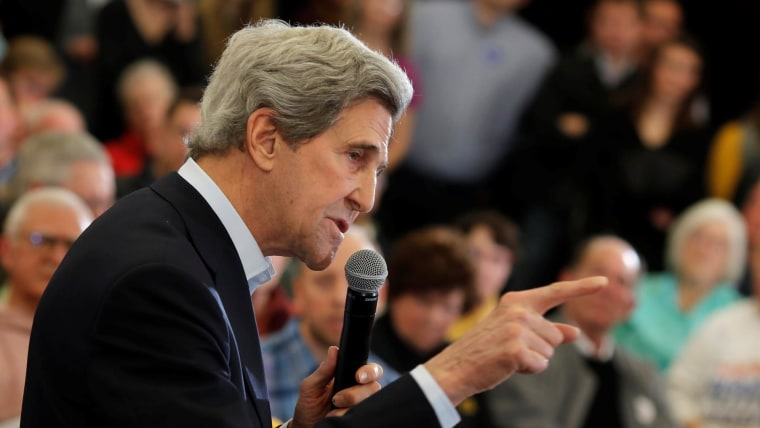 """Image result for john kerry"""""""