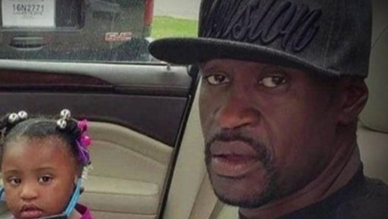 Unsealed bodycam video reveals new details of George Floyd's fatal arrest
