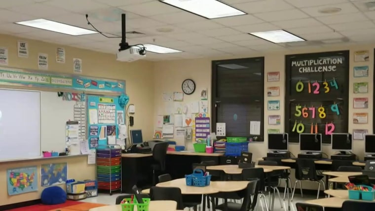 Back to school: What doctors say about children and COVID-19