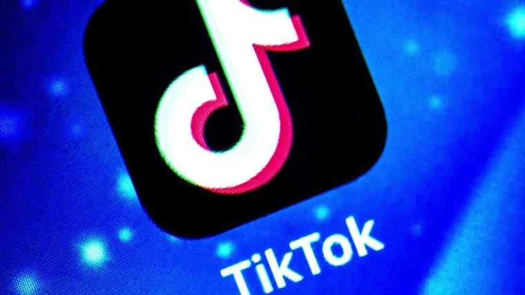 tdy_news_kate_tiktok_security_200708_1920x1080.focal-760x428.jpg