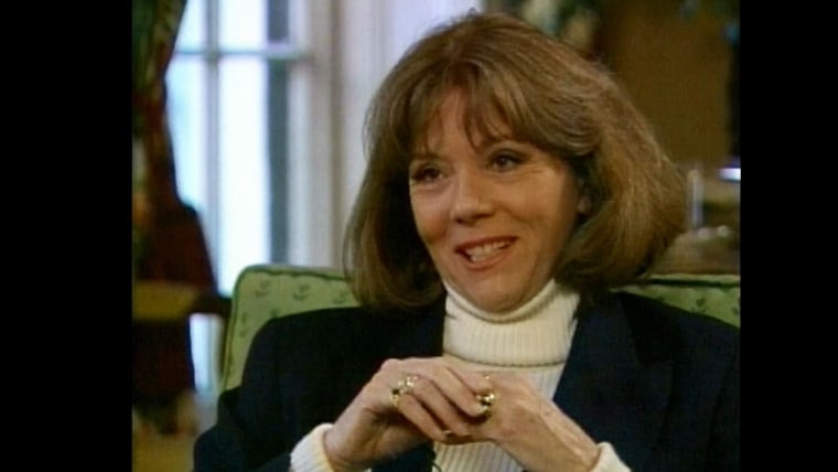diana rigg star of game of thrones and the avengers dies at 82 diana rigg star of game of thrones