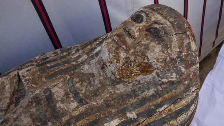 Egypt_antiquities_thumbnail.focal-760x428.jpg