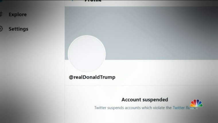 nn jke trump twitter ban 210109 1920x1080.focal