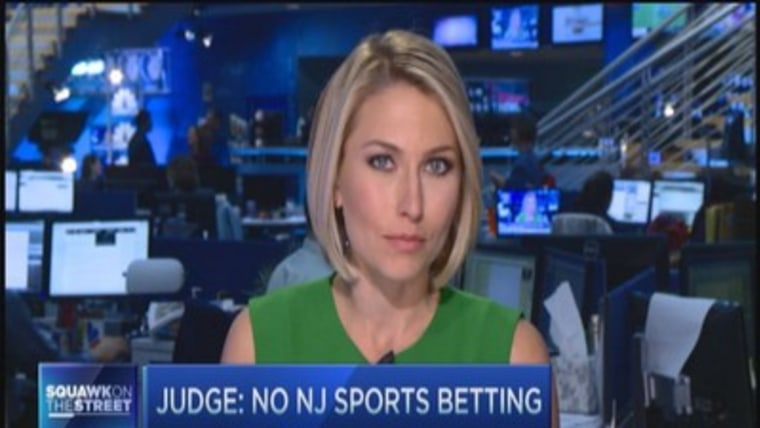 Msnbc sports betting show on tv abetting criminal code