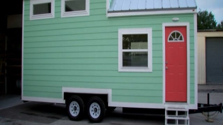 Tiny Houses: A Big Idea to End Homelessness on oregon micro homes, micro a frame homes, micro tiny house, micro home's interior, portable micro homes, micro camping, best micro homes, safe prefab mini homes, micro homes living small, micro swimming pools, micro pod homes, cheap micro homes, eco-friendly prefab homes, truck trailer homes, micro home kitchens, best prefab homes, micro mini houses, small cottage style modular homes, micro campers, micro home communities,