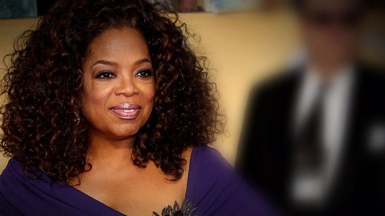 oprah winfrey show weight loss finale