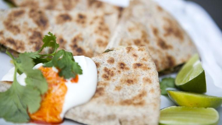 Jamie Olivers Comfort Food Recipes Satisfy Your Cravings