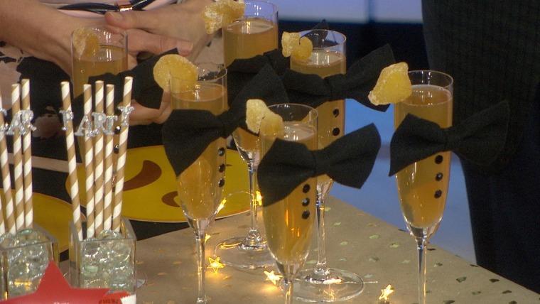 Oscar Party Ideas 7 Diy Decorations